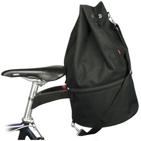 KlickFix Matchpack Fashion musta